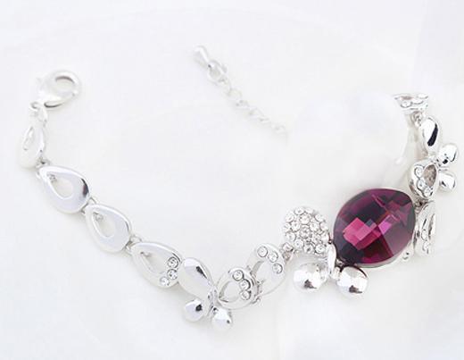 Christmas Gift Bracelet Magnetic Bracelet
