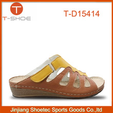 pvc sandal shoes for boy,2014 sandal shoes for boy,boy's sandal shoes