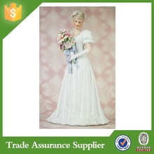 Jinhuoba Resin Gifts Wholesale Wedding Decorations