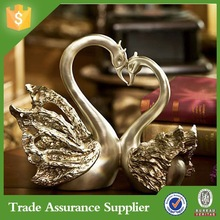 New Products Swan Wedding Gift Swan