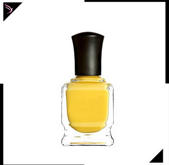 Hot sale high quality nail polish