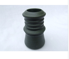 candle holder,natural slate candle holder,slate candle holder