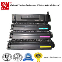 premium EP-82 color laser toner refill for Canon LBP-2160/2200/2260/2260N/2260PS/2260PS 2/2300/2360/PIXEL CP-660/680