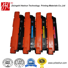 premium CRG-323 color toner cartridge for Canon LBP 7700C/7750C/7753/7754dn/5460
