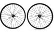 Carbon Wheelset Mountain Bicycle Wheelset 27.5 Tubuless mtb wheelset 650B carbon wheels 30mm width of carbon mtb wheelset