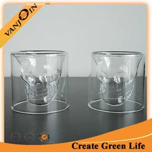 Houseware 75ml Shot Glass Cup For Beverage