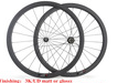 Road bicycle wheel 700c carbon road bike Clincher wheel 38mm carbon Clincher wheel wheelset