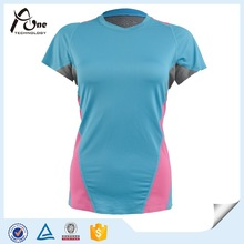 Cheap Manufacturer Women Cycling Jersey Original