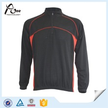 Plain Young Men Long Sleeve Cycling Clothing China