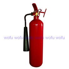 high quality co2 extintor de 2kg