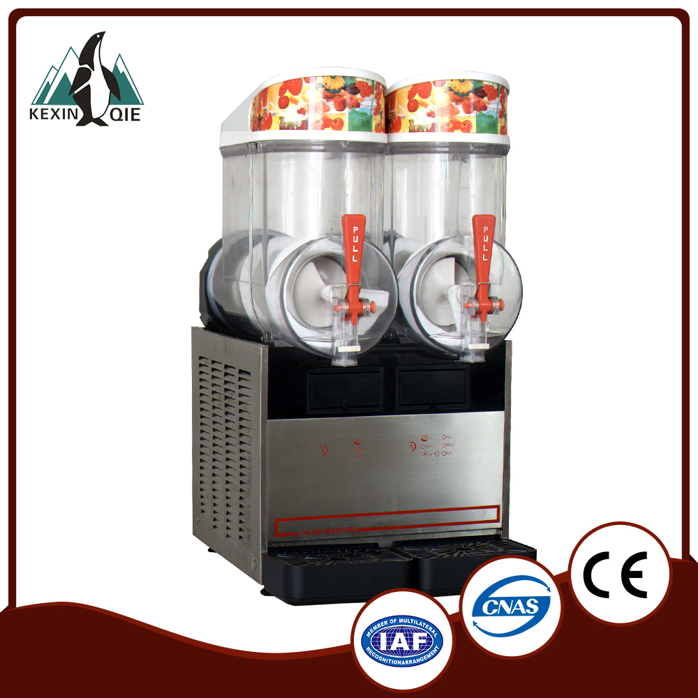 drink dispensers 10 liter