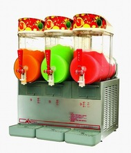 magarita slush frozen drink machine