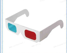 free glasses 3d for 3d tv