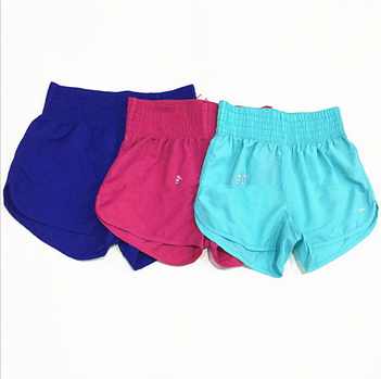 2015 Cheap Brand Made Women Wholesale Outlet Clothing Stock