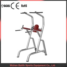 best price uneven bars Bailih S271