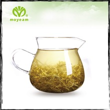 GMP organic tea distributors wanted Moyeam fit tea