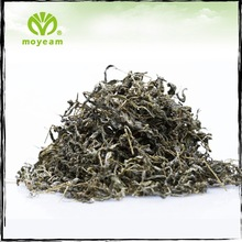 Organic finest keep fit tea leaves famous Moyeam herbal tea