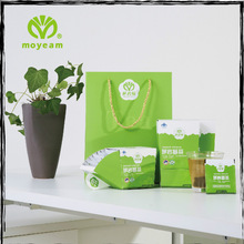 High Quality Moyeam health tonic tea