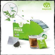 Chinese Moyeam herbal tea bag