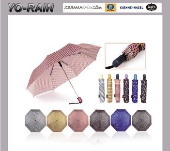 Yo rain Hot Selling Wholesale Cheap Umbrellas, Wholesale Cheap Umbrellas Quality Assured