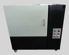 DRH-300 Double Plate Thermal Conductivity Apparatus