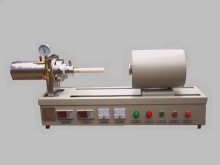 PCY-III-1300 Corundum horizontal coefficient of thermal expansion tester