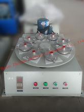 LM-8 Glazed tile surface abrasion-resistant tester