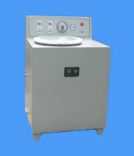 TXY Digital ceramic laboratory rate of water absorption equipment