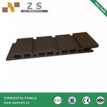 2015 hot sale decorative terracotta tiles