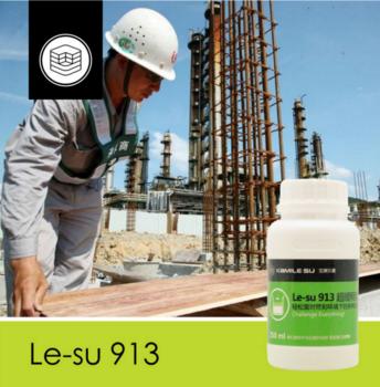 superplasticizer price/polycarboxylate super plasticizer