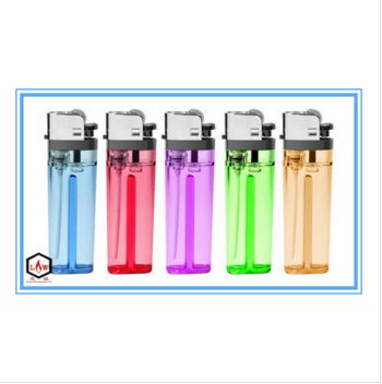 High Quality Flint Lighter , LWF-003 High Quality