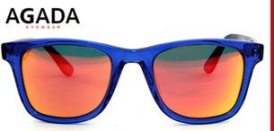 2015 men sun glasses