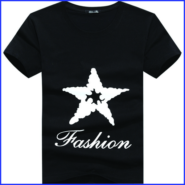 Import t shirts from china Bulk quality t shirts