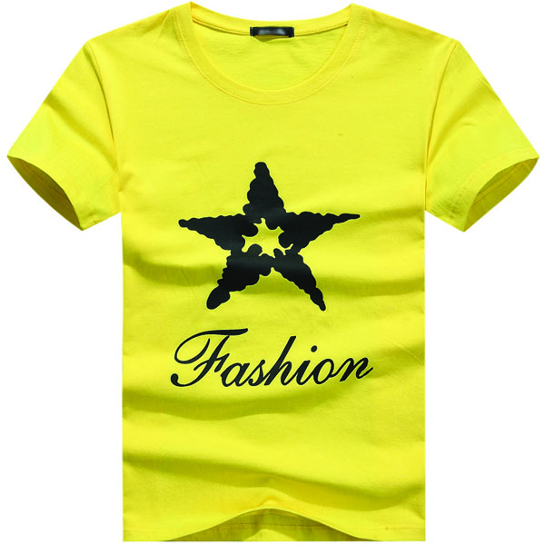 100 cotton t shirts manufacturers high quality bulk blank Bulk quality t shirts