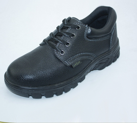 2015 cheap wholesale super fabric good price light weight safety shoes