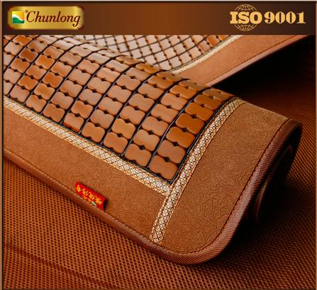 China cheap bamboo mat/bamboo sleeping mat/bamboo bed mat