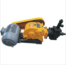 SNS 65 1.5 cement grout injection Pump