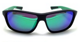 2015 sport sunglasses