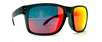 famous brand holbrook sports sunglasses tr 90 or pc