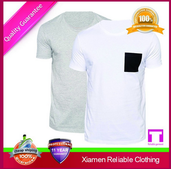 b95462ff6 2015 New custom t-shirt printing/blank t shirt/design your own t shirt  Product Type: T-Shirts Supply Type: OEM Service Material: 100% Cotton  Available ...