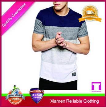 Latest soft t shirt printing,sublimation t shirt mens tshirt