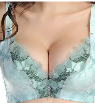 bra factory in China, lace bra, wholesale bra