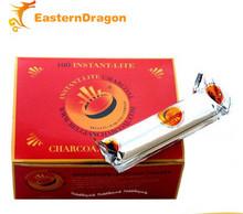 charcoal uae ak47 hookah charcoal making machine