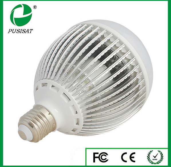 Factory high power high brightness 120W led bulb light