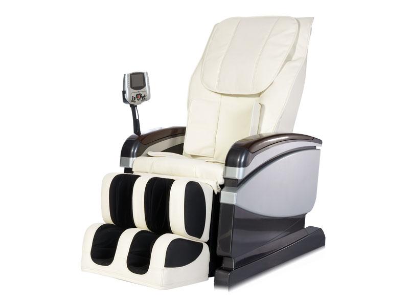 MC-813 Home Leisure Massage Chair