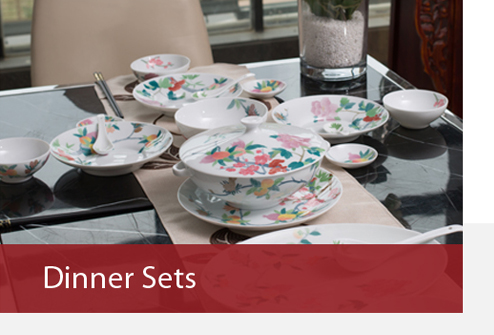 2015 new products popular design China Well-Known Trademark Hand Painted Underglazed Porcelain dinnerware set