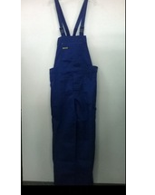 bib pants overall with OEM service