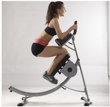 2015 HOT Fitness equipment AB machine