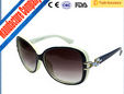 2015 fashionable design sun glasses for protecting eyes from manufacturer