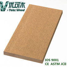 Low maintenance cost China wpc